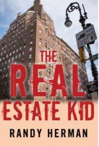 The Real Estate Kid